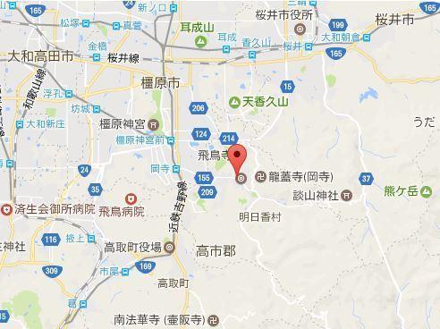 明日香村.JPG
